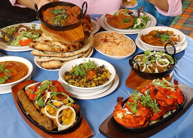 curry_main_1388067a