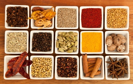 Indian_Spices